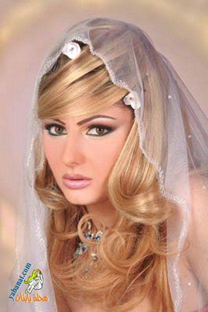 مكياج عروس 2017 صور مكياج للعروس 2016 مكياج عروس فخم