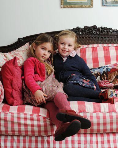 أزياء بنات كيوووت hwaml.com_1354873113_598.jpg