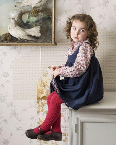 أزياء بنات كيوووت hwaml.com_1354873113_968.jpg