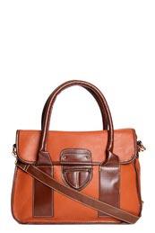حقائب بسيطة 2013 حقائب بناتية hwaml.com_1354927641_561.jpg