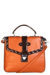 حقائب بسيطة 2013 حقائب بناتية hwaml.com_1354927642_441.jpg