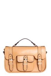 حقائب بسيطة 2013 حقائب بناتية hwaml.com_1354927642_797.jpg