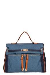 حقائب بسيطة 2013 حقائب بناتية hwaml.com_1354927643_160.jpg