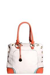 حقائب بسيطة 2013 حقائب بناتية hwaml.com_1354927646_119.jpg