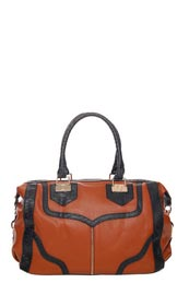 حقائب بسيطة 2013 حقائب بناتية hwaml.com_1354927647_432.jpg