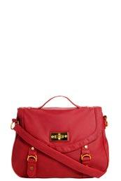 حقائب بسيطة 2013 حقائب بناتية hwaml.com_1354927650_540.jpg