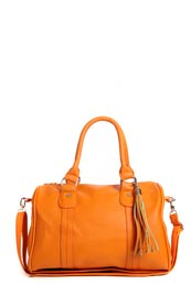 حقائب بسيطة 2013 حقائب بناتية hwaml.com_1354927650_669.jpg