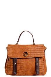 حقائب بسيطة 2013 حقائب بناتية hwaml.com_1354927650_945.jpg