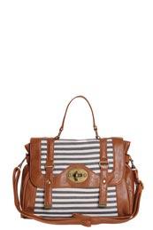 حقائب بسيطة 2013 حقائب بناتية hwaml.com_1354927651_416.jpg