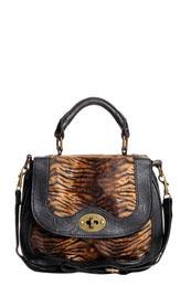 حقائب بسيطة 2013 حقائب بناتية hwaml.com_1354927652_725.jpg