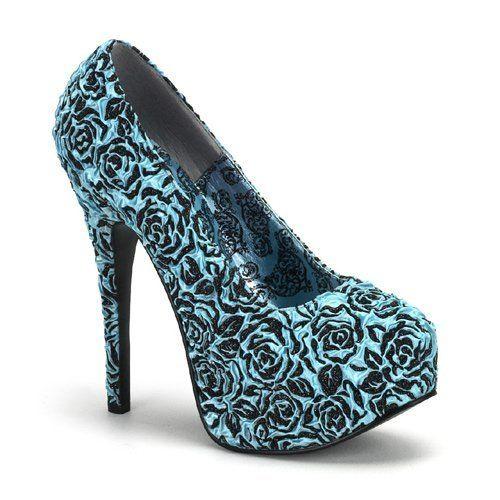 احذية لبنانيه 2013 احذية لبنانيه