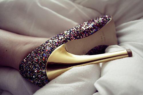 احذية جديدة للسهرة 2013 اجدد hwaml.com_1354932090_717.jpg