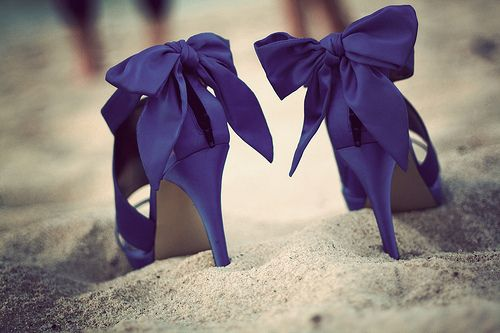 كولكشن احذية