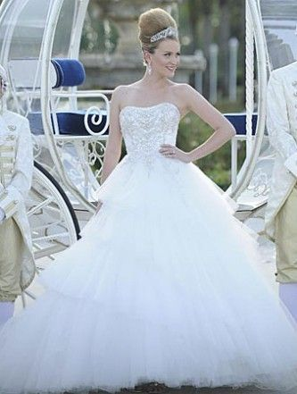 c0b4342831cef مجموعة فساتين زفاف 2103 ، اجدد فساتين زفاف للعروس ، صور فساتين زفاف لعام  2014 مجموعة فساتين زفاف 2103 ، اجدد فساتين زفاف للعروس ، صور فساتين زفاف  لعام 2014