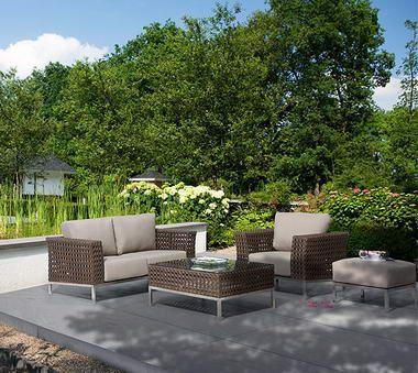 حدائق صيف2018 ديكور حديقات صيفية جلسات حدائق صيف تصاميم حدائق 2018 تصميم ديكور