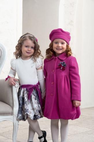 Italian Children Clothing ازياء اطفال ...