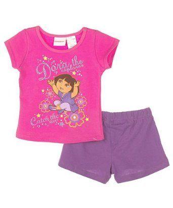 ملابس للبيت للبنوتات الصغار Hwaml.com_1355335816_396