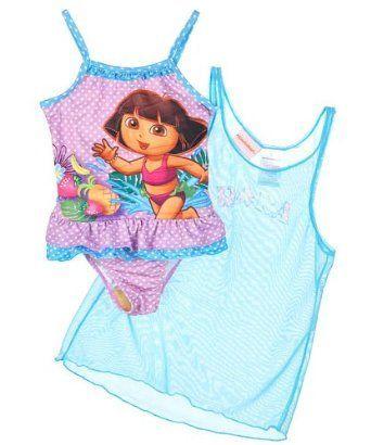ملابس للبيت للبنوتات الصغار Hwaml.com_1355335816_457