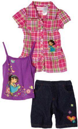 ملابس للبيت للبنوتات الصغار Hwaml.com_1355335816_701