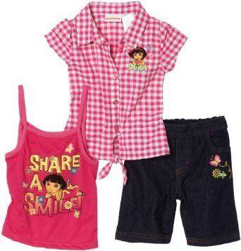 ملابس للبيت للبنوتات الصغار Hwaml.com_1355335816_780