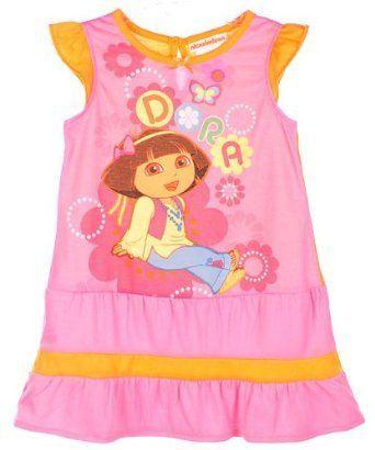 ملابس للبيت للبنوتات الصغار Hwaml.com_1355335816_880