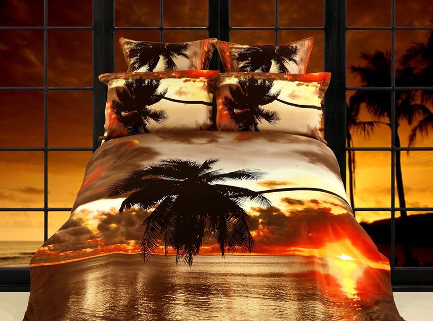 الخيال والمتع ثلاثي الابعادمفارش نوم ثلاثية الابعادمفارش سرير ثلاثي الابعادسجاجيد