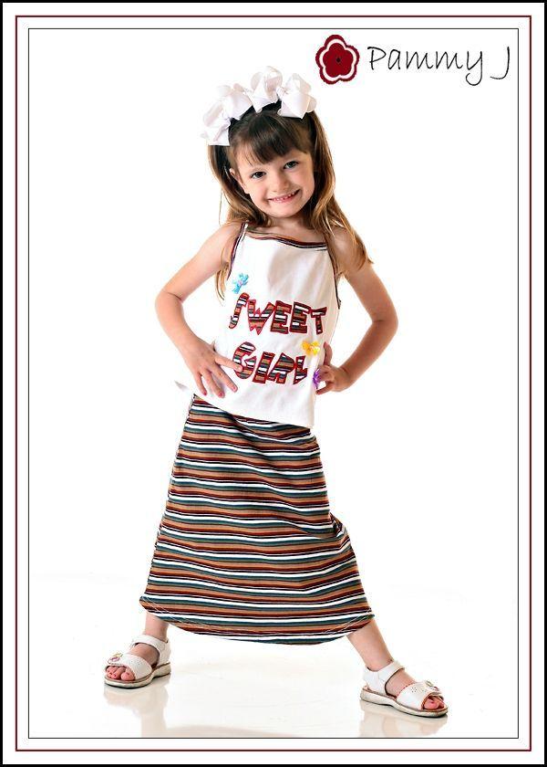4552c3f0c6a29 ازياء كشخه للبنات 2013 ، ملابس جميلة للبنات الصغار 2014 ، لبس بنوتات انيق