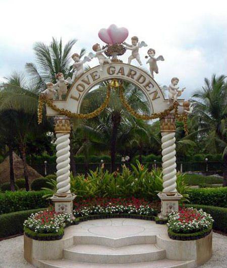 حديقة الحب تايلند hwaml.com_1355403330