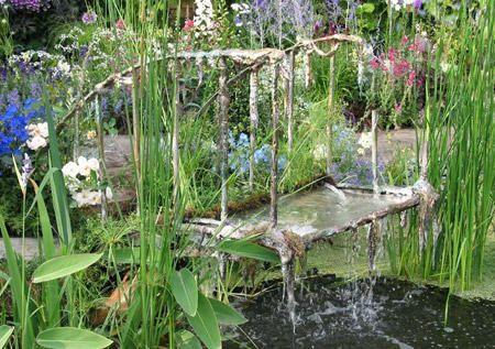 حديقة الحب تايلند hwaml.com_1355403333