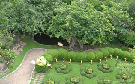 حديقة الحب تايلند hwaml.com_1355403335
