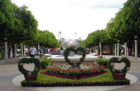 حديقة الحب تايلند hwaml.com_1355403336