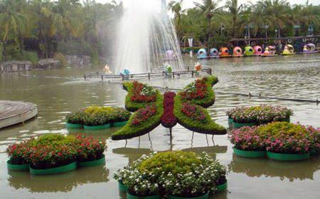 حديقة الحب تايلند hwaml.com_1355403338