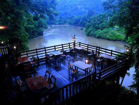 حديقة الحب تايلند hwaml.com_1355403340
