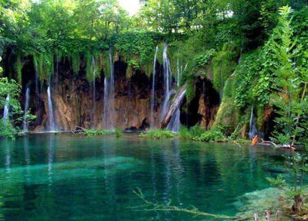 حديقة الحب تايلند hwaml.com_1355403342
