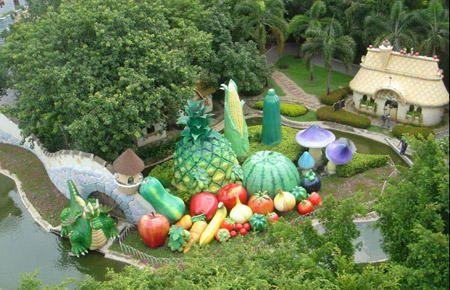 حديقة الحب تايلند hwaml.com_1355403344