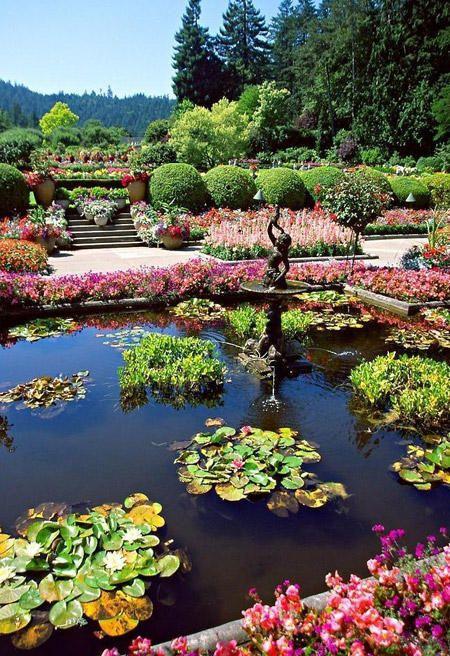 حديقة الحب تايلند hwaml.com_1355403347