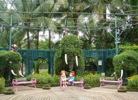 حديقة الحب تايلند hwaml.com_1355403349