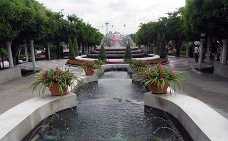 حديقة الحب تايلند hwaml.com_1355403351