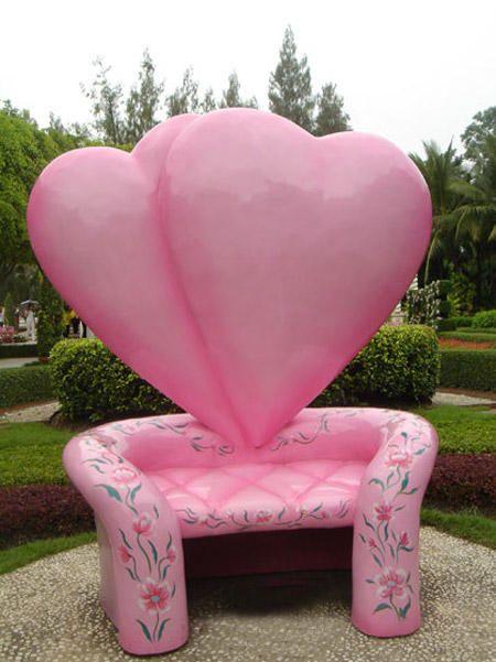 حديقة الحب تايلند hwaml.com_1355403352