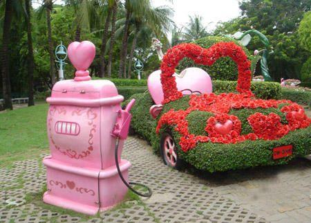 حديقة الحب تايلند hwaml.com_1355403354