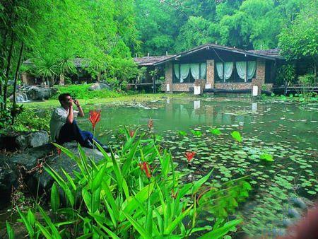 حديقة الحب تايلند hwaml.com_1355403357