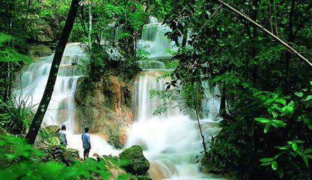 حديقة الحب تايلند hwaml.com_1355403359
