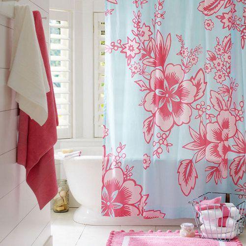 Как сделать зеркало в ванную своими руками