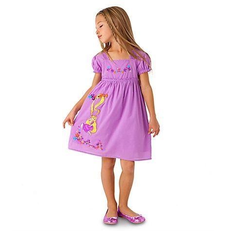 ملابس اطفال 2018 فساتين اطفال hwaml.com_1355594685