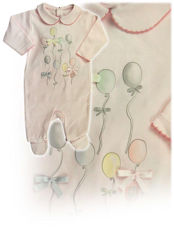 a159af2fb ازياء مواليد ماركة 2013 ، ملابس ديور للمواليد 2014 ، صور ملابس المولود