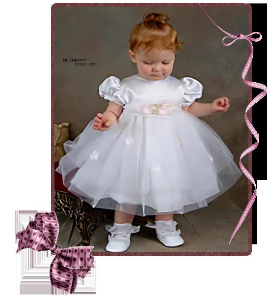 2b1bcdf12623c ملابس رقيقة للبنات 2013 ، ازياء عالمية للاطفال 2014 ، موديلات روعة ...
