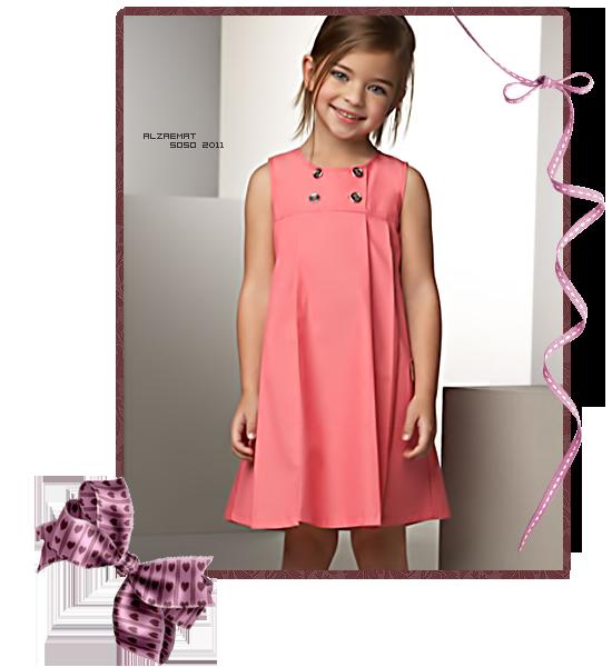 bef9924788518 ملابس رقيقة للبنات 2013 ، ازياء عالمية للاطفال 2014 ، موديلات روعة للبنات