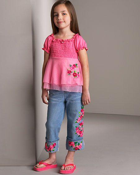 358597208ce02 تشكيلة ازياء الاطفال 2013 ، كولكشن اطفال رائع 2014 ، ارقى ملابس الصغار