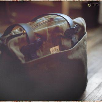 خلفيات صباح جميل للجوال hwaml.com_1355716611