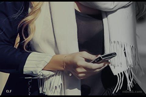 خلفيات بنات روعة للبلاك بيري ٢٠١٣ Girls Wallpapers splendor BlackBerry hwaml.com_1355862770